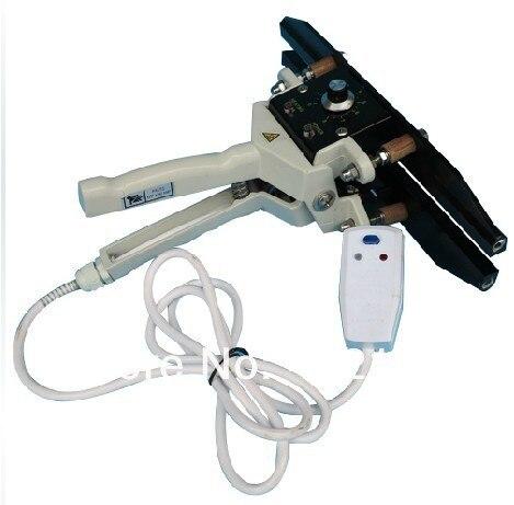 Free shipping,New Model FKR-300 Hand sealing machine,Manual plastic bag sealer,aluminium film sealer(Max sealing width:30cm)  цены