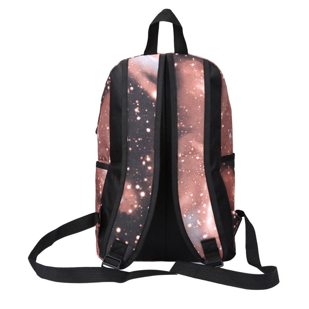 878cf06656b0 Trendy Travel Backpack- Fenix Toulouse Handball