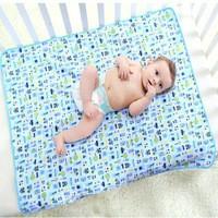 70-80cm-Reusable-Cartoon-Baby-Infant-Bamboo-Fiber-Waterproof-Urine-Mat-Cover-Diapering-Changing-Pads-Baby.jpg_200x200