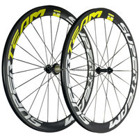 Free Shipping Carbon Wheel Clincher 50mm Road Bike Carbon Wheelset Racing Bike Wheel Chinese Carbon|carbon wheels clincher 50mm|road bike carbon wheelsetcarbon wheels clincher -