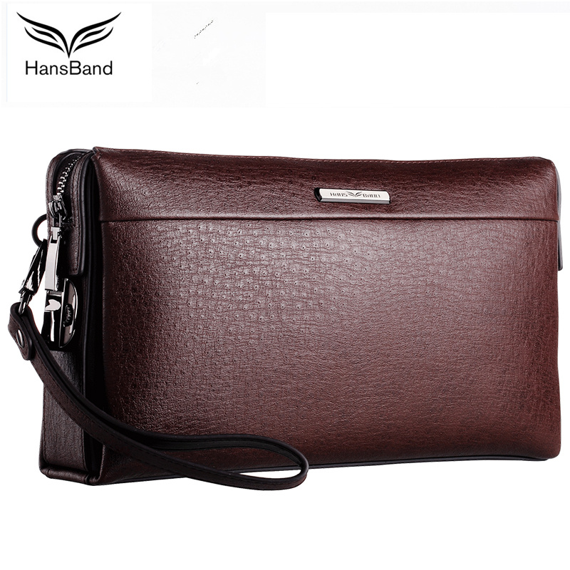 Luxury Brand Fashion Men Wallets Retro Male Purse Genuine Leather Men Clutch Wallet Big Capacity Phone Bag Cowhide Wallet luxury brand wallet genuine leather men clutch wallets big capacity fashion cowhide men wallet phone bag business male purse