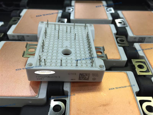 Image 1 - FP50R06W2E3   FREE SHIPPING NEW AND ORIGINAL  MODULE