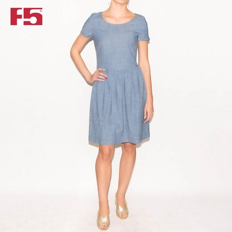 [] F5 Blue denim 3171A str.w.medium188020 chanel 1 0g