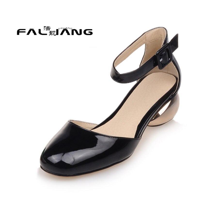 ФОТО Big Size 11 12 13 14 15 16  women's sandals women's shoes woman for women platform shoes