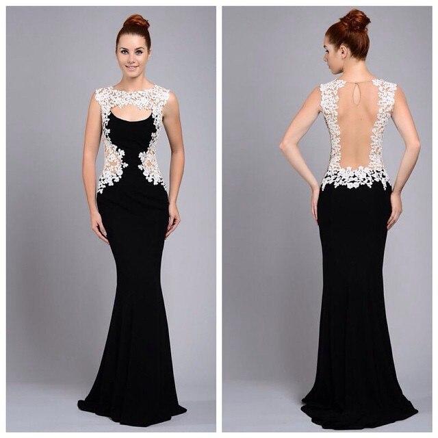 especial vestidos de fiesta 46d6590a62a0