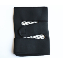 Heated Knee Pads with Magnetic Therapy Inside