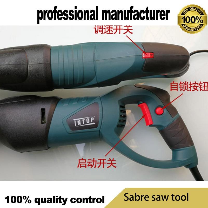 vastastikune saag jig saag puitterasest kivisulamist hea hinnaga ja - Elektrilised tööriistad - Foto 5