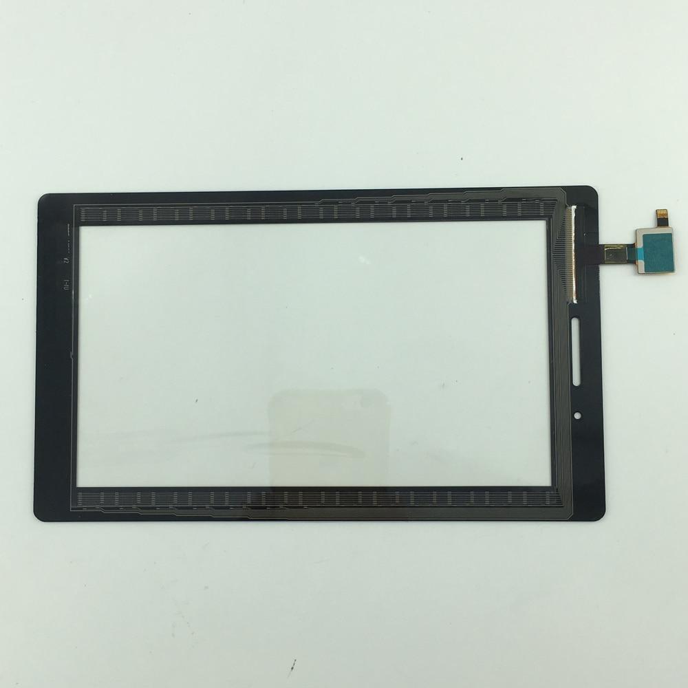 7 INCH Repair parts Touch Screen Digitizer glass External screen Sensor for Lenovo Tab 3 7.0 710 essential tab3 TB3-710F TB3-710 touch screen digitizer screen for lenovo tab 3 essential 710f tab 3710f tb3 710f