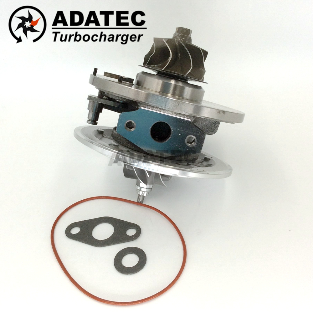 GT1749V turbo chra 708639-0004/2/3 708639 8200110519-A turbocharger core cartridge for Renault Espace IV 1.9 dCi 120 HP 2001