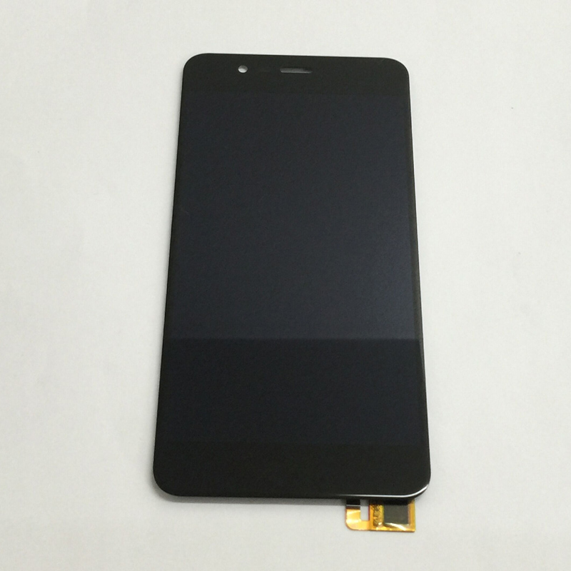 3 Color For Asus Zenfone 3 Max ZC520TL X008D LCD Display Panel Screen Module + Touch Screen Digitizer Sensor Glass Assembly
