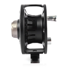 Interchangeable Fly Fishing Reel