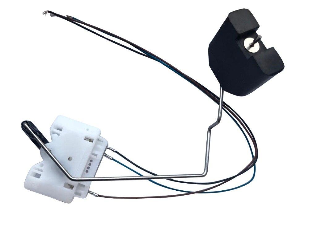 AUTO kraftstoff sensor FÜR Volkswagen Bora 09-15 1,4 t 1,6 t Jetta 4 generation 13-14 1.4L 1.6L Oe 5N0919673K