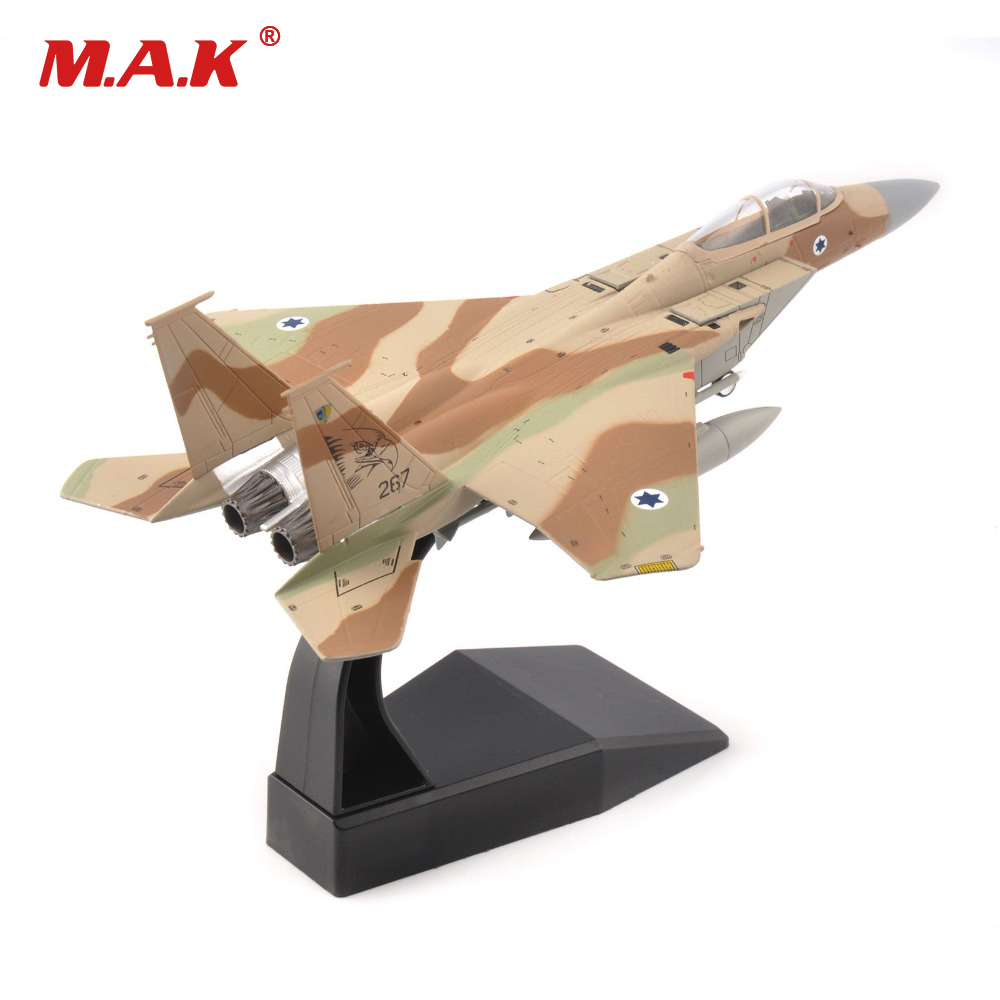 Cheap Toys for Kid 1/100 Boeing F-15 Eagle Jet Airplane Alloy Fighter Model Aircraft Toys for Collection GiftCheap Toys for Kid 1/100 Boeing F-15 Eagle Jet Airplane Alloy Fighter Model Aircraft Toys for Collection Gift