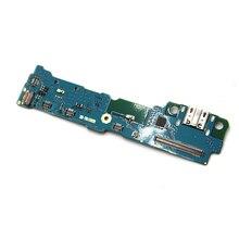Per Samsung Galaxy Tab S2 9.7 T810 T815 T817 T819 USB Cavo di Ricarica Port Flex