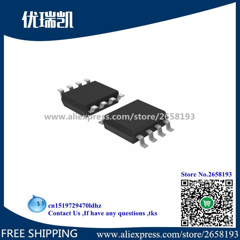 Price MIC2042-2YM