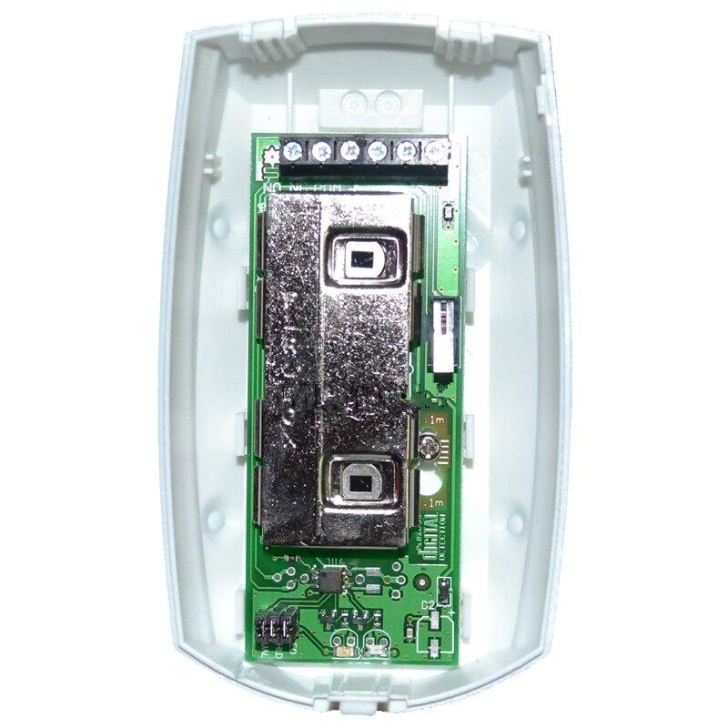 sensor detector para alarme de segurança anti