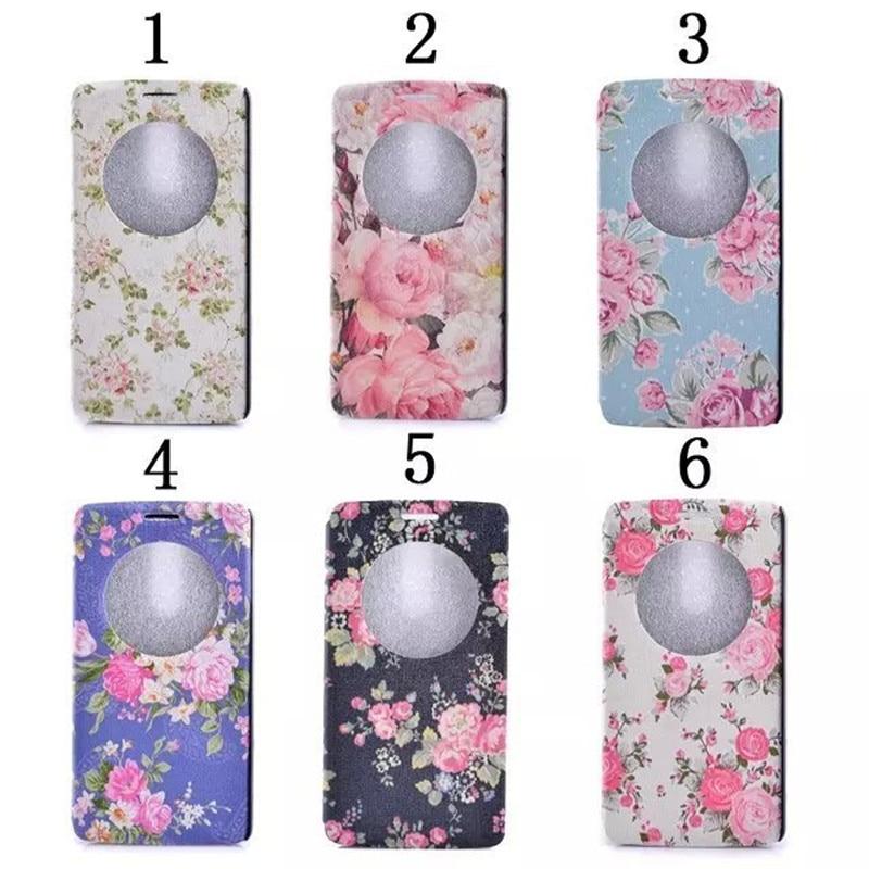 ᐃPara LG G3 f400 d855 D850 d851 caso trasero capa celular moda ...