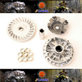 New Product,ATV Clutch,Motorcycle parts,for CFMOTOR CF500 X5 ATV Parts Number 0180-051000-0003