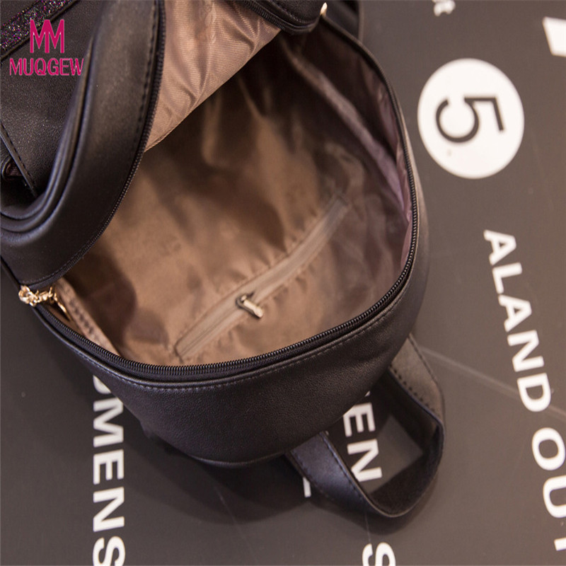 e4a7094b690f Vintage Women Neutral School Rucksack Bag Gripesack Back Pack Bookbag  Material Escolar Laptop Back Pack Women Messenger Bags-in Backpacks from  Luggage ...