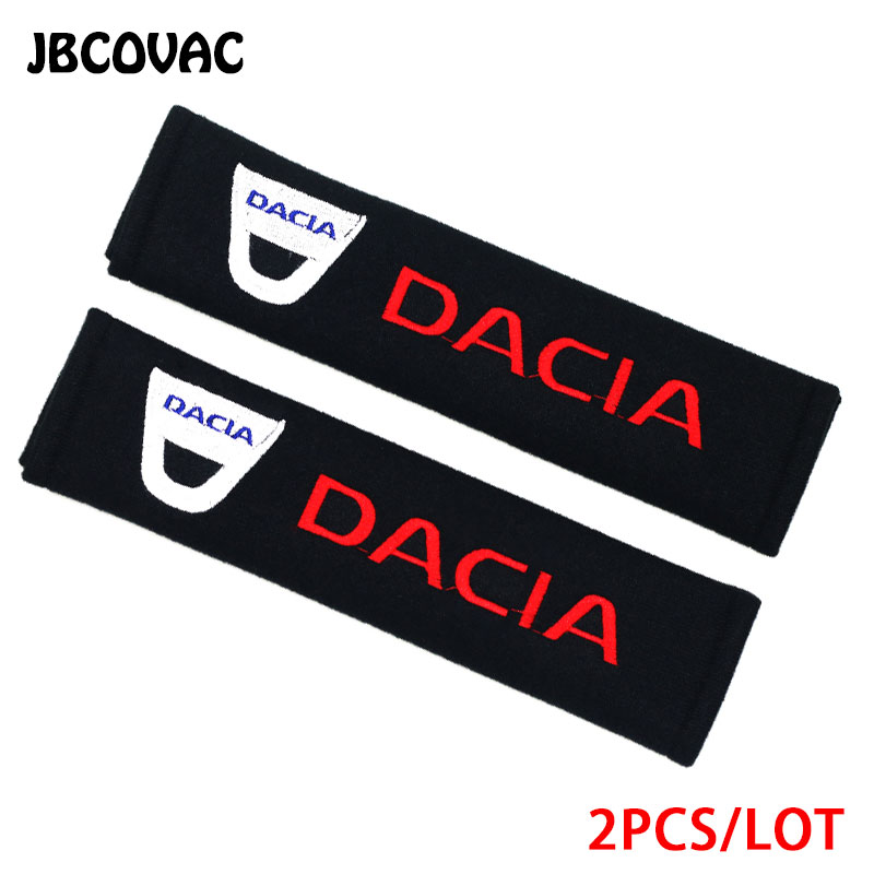 dashboard badge sticker decal *BENTLEY LOGO* 2pcs