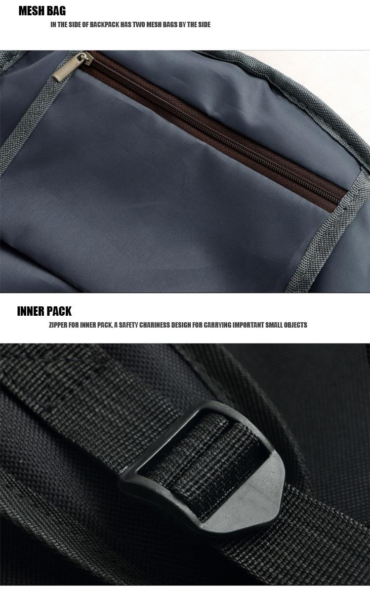 Zshop GTA5 Backpacks for Teenage Boys School Bags Grand Theft AutoV Backpacks Schoolbags Oxford Mochila High School Bags GTA 9