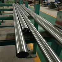 1pc Gr5 Titanium rod Grade 5 titanium round bar 100mm diameter 1000mm length ,free shipping