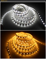 300Leds 12V 14.4W/m 1PC 5M SMD 5050 LED Strip Light IP65 Waterproof High Power LED Home Decoration for Christmas LED Flexible