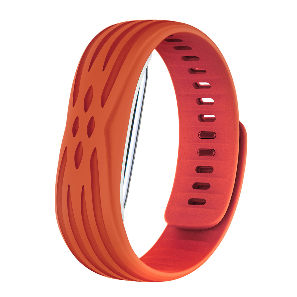 Heart rate monitor 37 Bluetooth 4 1 USB Plug Degree Journey Fatigue Track font b Smart