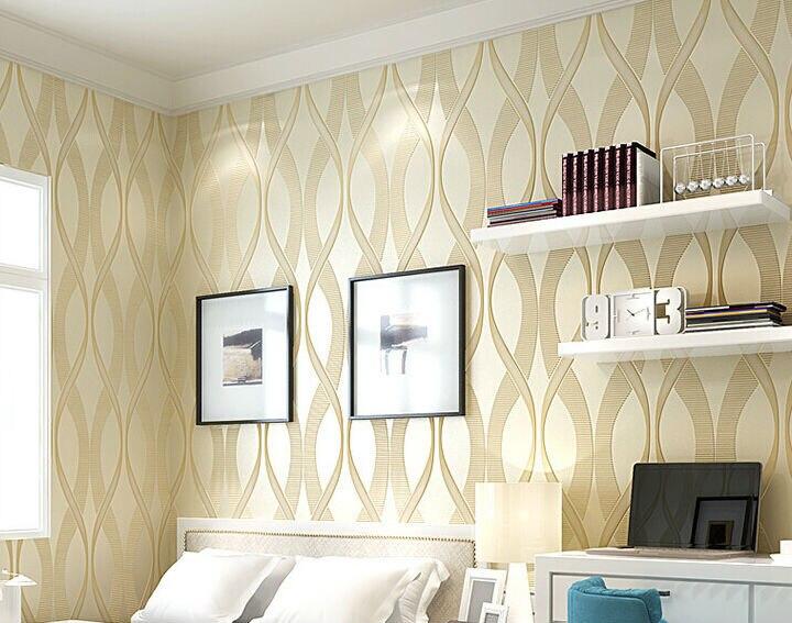 Cheap House Decor Wallpaper Find House Decor Wallpaper Deals On