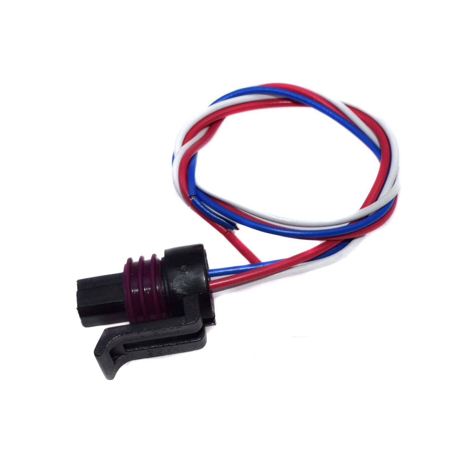 medium resolution of pontiac tps wiring wiring diagram pontiac tps wiring