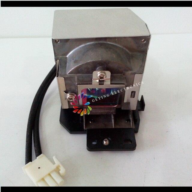 Высокое качество EC. JC900.001 UHP190/160 Оригинальная Лампа Проектора для PS-W11K S5201M S5201 S5201B S5301WB T111 PS-X11 T111E T121E