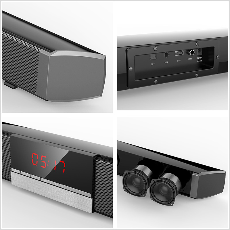 Stereo-Surround-Sound-XGODY-SR100-Plus-Bluetooth-Soundbar-for-TV-Wireless-Speaker-Aux-In-Coaxial-Optical (2)