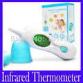 digital ear thermometer baby ear thermometer thermometer forehead baby forehead thermometer ear thermometer infant IT-201
