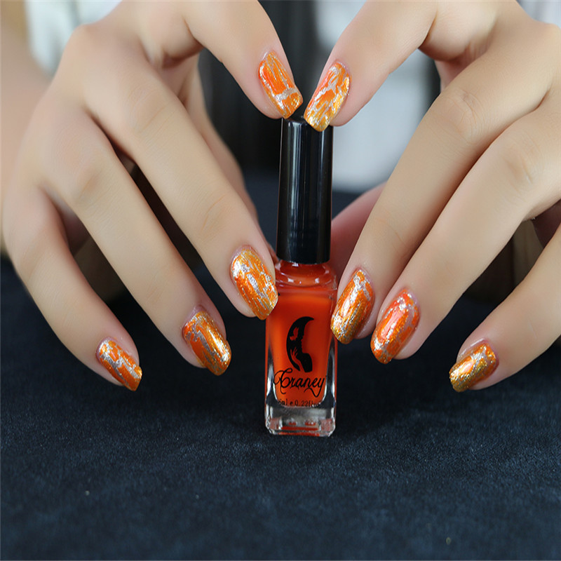 Buy crackle nail polish and get free shipping on AliExpress.com