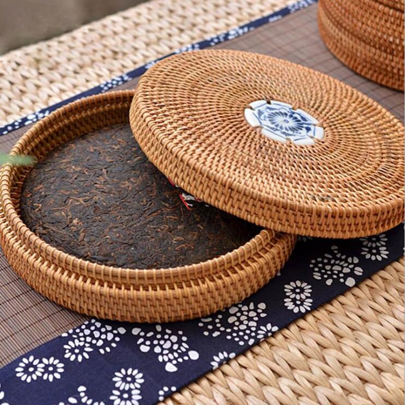 Online Kaufen Großhandel bambus caddy aus China bambus caddy ...