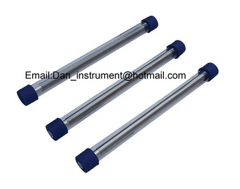 High quality  stainless steel Wire bar coater, Wire bar applicator