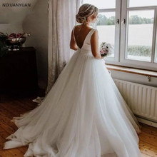 3e634a6c3c Buy cheap wedding dresses china and get free shipping on AliExpress.com