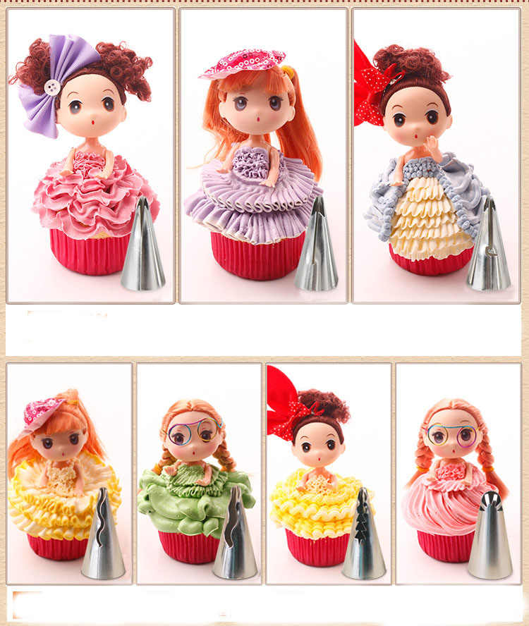 Stupendous 3Pcs Happy Birthday Cake Topper Small Mini Cake Decoration Scene Personalised Birthday Cards Beptaeletsinfo
