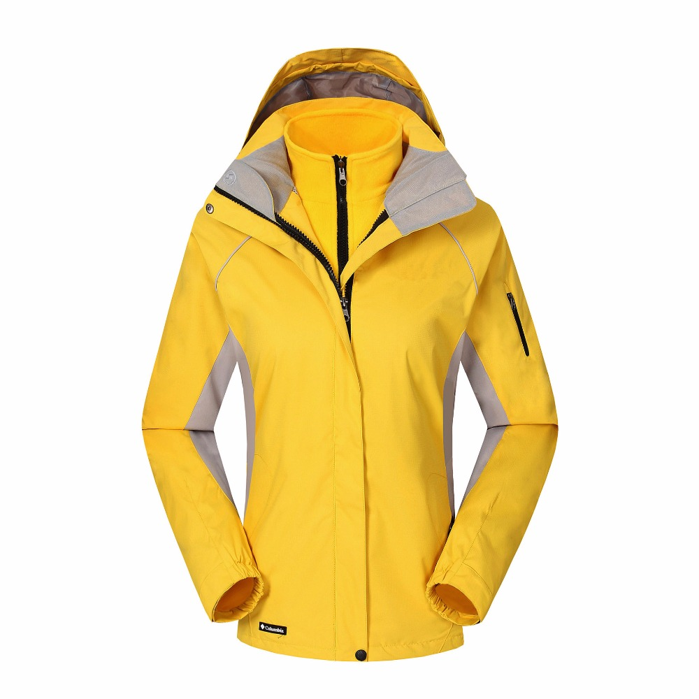 Popular Ladies Waterproof Jacket-Buy Cheap Ladies Waterproof ...