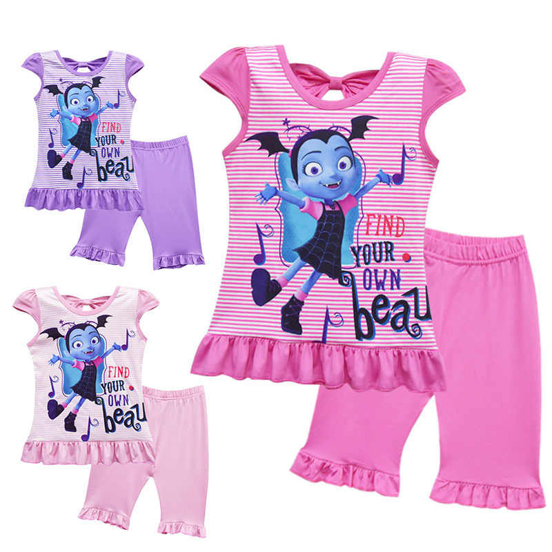 c8f367850366 Detail Feedback Questions about New Cute Cartoon Clothes Junior ...