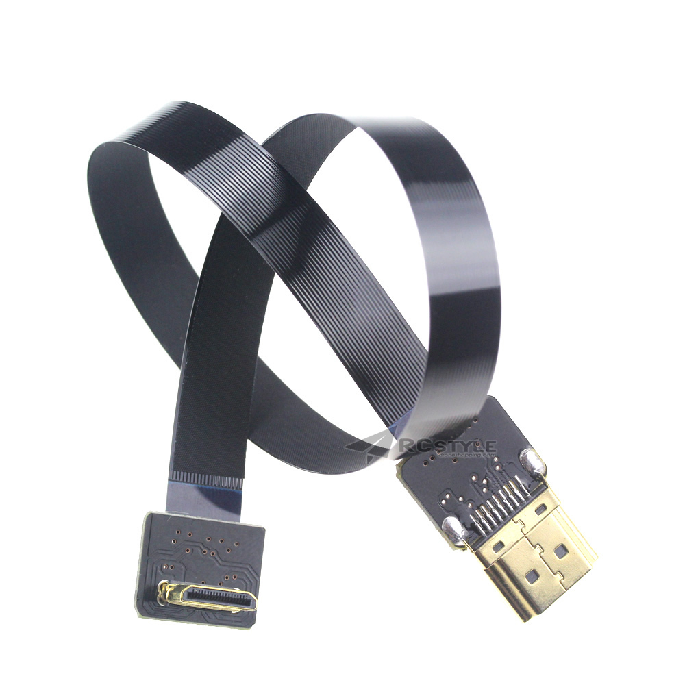 Z15 30cm 50cm Black Wire Super Soft Ultra light Switch Wiring ...