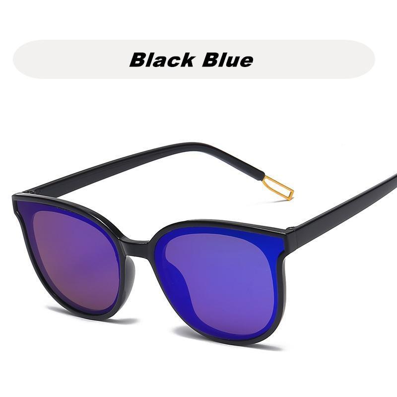 Black Blue 1