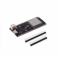 LOLIN32 V1 0 0 Wifi Bluetooth Board ESP 32 4MB Flash Integrated Circuits