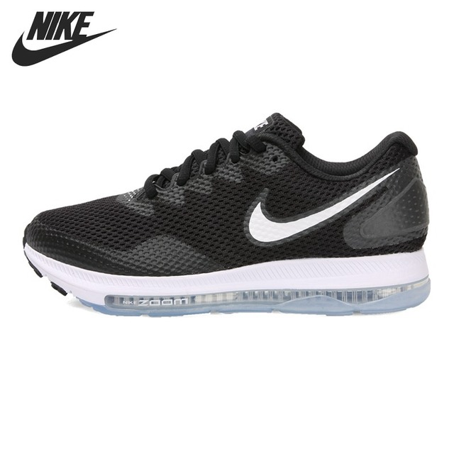 Original New Arrival 2018 NIKE WoZoom All Out Low 2 Women s Running Shoes  Sneakers -in Running Shoes from Sports   Entertainment on Aliexpress.com  d0a52b99bb67