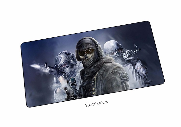 cs go mouse pads Popular pad to mouse notbook computer mousepad large gaming padmouse gamer to 800x400x3mm keyboard mouse mat