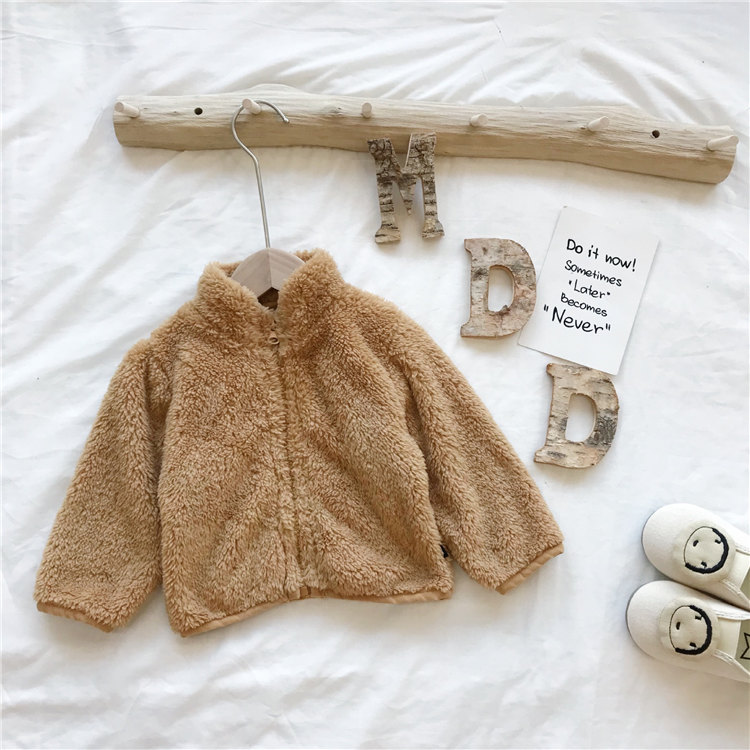winter coat11