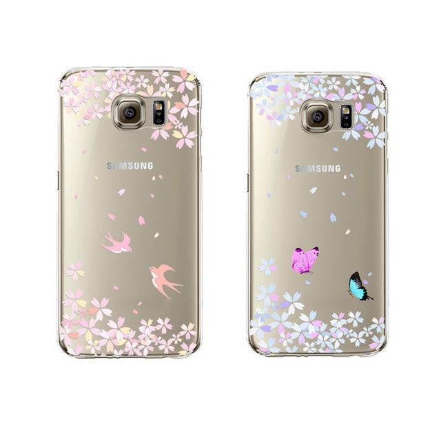 carcasa galaxy j5 prime