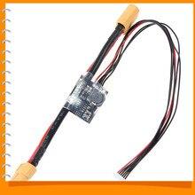 APM 2 5 APM 2 6 Power Module Current Modul XT60 Plug 5 3V DC BEC