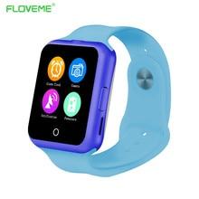 Bluetooth Smartwatch C2 Armbanduhr MTK6261 Für Android-Handy Unterstützung SIM Tf-karte Mode Sport Smartwatchs Für Samsung Sony LG