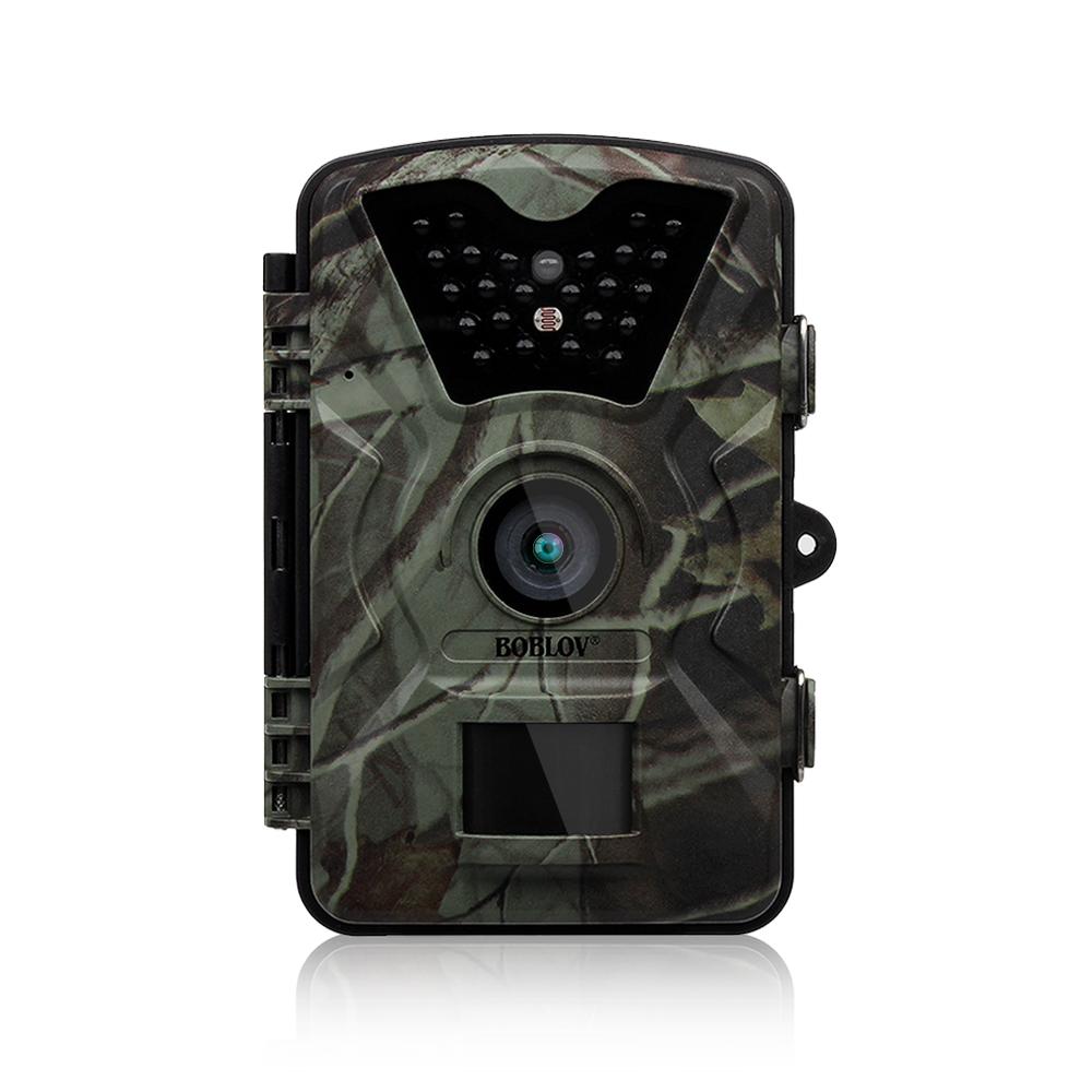 hunting camera (2)
